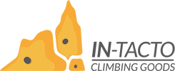 IN-TACTO | Climbing goods